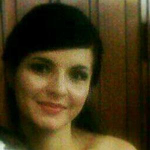 Gissela Molina